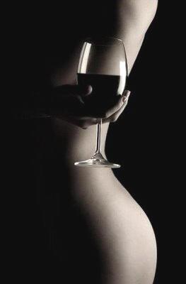 20110829145506-0061-beber-vino-placer-copa-mujer-01.jpg